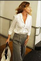 Celebrity Photo: Ellen Pompeo 1200x1757   196 kb Viewed 32 times @BestEyeCandy.com Added 37 days ago