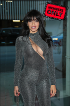 Celebrity Photo: Vida Guerra 2133x3200   3.2 mb Viewed 2 times @BestEyeCandy.com Added 234 days ago