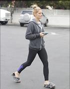Celebrity Photo: Ashley Greene 1200x1524   151 kb Viewed 21 times @BestEyeCandy.com Added 33 days ago