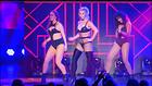 Celebrity Photo: Britney Spears 1920x1080   266 kb Viewed 80 times @BestEyeCandy.com Added 149 days ago