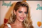 Celebrity Photo: Sylvie Meis 1024x682   150 kb Viewed 18 times @BestEyeCandy.com Added 35 days ago