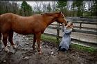 Celebrity Photo: Amanda Seyfried 1200x801   248 kb Viewed 13 times @BestEyeCandy.com Added 18 days ago