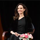 Celebrity Photo: Angelina Jolie 3000x3000   963 kb Viewed 43 times @BestEyeCandy.com Added 179 days ago