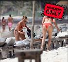 Celebrity Photo: Ashley Tisdale 3327x3020   1.9 mb Viewed 0 times @BestEyeCandy.com Added 105 days ago