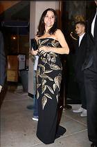 Celebrity Photo: Julia Louis Dreyfus 2300x3501   1.2 mb Viewed 21 times @BestEyeCandy.com Added 18 days ago