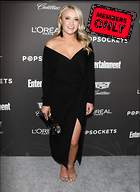 Celebrity Photo: Emily Osment 2552x3500   2.5 mb Viewed 1 time @BestEyeCandy.com Added 32 hours ago