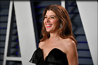 Celebrity Photo: Marisa Tomei 1200x800   81 kb Viewed 15 times @BestEyeCandy.com Added 19 days ago
