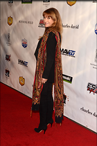 Celebrity Photo: Jane Seymour 3264x4928   1.2 mb Viewed 44 times @BestEyeCandy.com Added 82 days ago