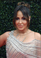 Celebrity Photo: Adrienne Bailon 1200x1671   371 kb Viewed 115 times @BestEyeCandy.com Added 410 days ago