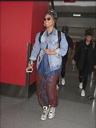 Celebrity Photo: Alicia Keys 1200x1600   244 kb Viewed 15 times @BestEyeCandy.com Added 41 days ago