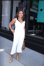 Celebrity Photo: Vanessa Williams 1200x1800   216 kb Viewed 30 times @BestEyeCandy.com Added 48 days ago