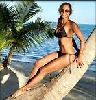 Celebrity Photo: Eva La Rue 1080x1127   256 kb Viewed 322 times @BestEyeCandy.com Added 154 days ago