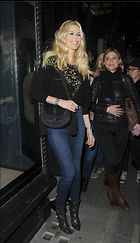 Celebrity Photo: Claudia Schiffer 1200x2085   331 kb Viewed 43 times @BestEyeCandy.com Added 118 days ago