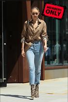 Celebrity Photo: Gigi Hadid 2905x4352   1.4 mb Viewed 1 time @BestEyeCandy.com Added 32 days ago