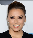 Celebrity Photo: Eva Longoria 2400x2756   704 kb Viewed 20 times @BestEyeCandy.com Added 23 days ago