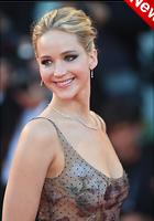 Celebrity Photo: Jennifer Lawrence 3062x4378   1.2 mb Viewed 31 times @BestEyeCandy.com Added 35 hours ago