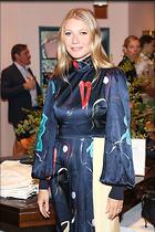 Celebrity Photo: Gwyneth Paltrow 7 Photos Photoset #434231 @BestEyeCandy.com Added 221 days ago