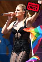 Celebrity Photo: LeAnn Rimes 3771x5533   1.3 mb Viewed 4 times @BestEyeCandy.com Added 26 days ago