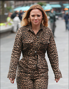 Celebrity Photo: Kimberley Walsh 1200x1553   218 kb Viewed 43 times @BestEyeCandy.com Added 171 days ago