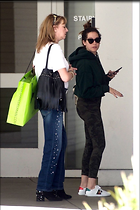 Celebrity Photo: Ashley Tisdale 1000x1499   155 kb Viewed 36 times @BestEyeCandy.com Added 274 days ago