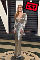 Celebrity Photo: Amy Adams 3175x4770   1.8 mb Viewed 1 time @BestEyeCandy.com Added 27 days ago