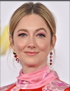 Celebrity Photo: Judy Greer 1200x1552   157 kb Viewed 33 times @BestEyeCandy.com Added 50 days ago