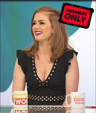 Celebrity Photo: Isla Fisher 3376x3976   4.1 mb Viewed 2 times @BestEyeCandy.com Added 154 days ago