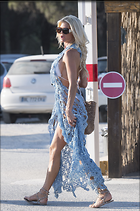 Celebrity Photo: Victoria Silvstedt 2347x3541   1.3 mb Viewed 37 times @BestEyeCandy.com Added 27 days ago