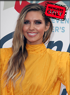 Celebrity Photo: Audrina Patridge 2559x3500   3.4 mb Viewed 4 times @BestEyeCandy.com Added 45 days ago
