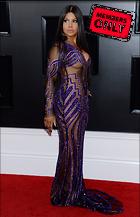 Celebrity Photo: Toni Braxton 2400x3725   1.5 mb Viewed 0 times @BestEyeCandy.com Added 86 days ago