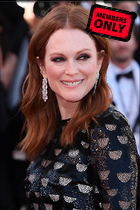 Celebrity Photo: Julianne Moore 2964x4446   2.6 mb Viewed 3 times @BestEyeCandy.com Added 58 days ago