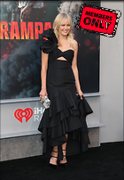Celebrity Photo: Malin Akerman 2489x3600   2.1 mb Viewed 0 times @BestEyeCandy.com Added 17 days ago