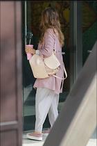 Celebrity Photo: Jessica Alba 26 Photos Photoset #384067 @BestEyeCandy.com Added 98 days ago