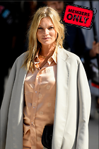 Celebrity Photo: Kate Moss 3448x5172   1.6 mb Viewed 1 time @BestEyeCandy.com Added 60 days ago