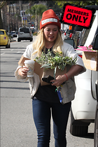 Celebrity Photo: Hilary Duff 1695x2543   2.7 mb Viewed 0 times @BestEyeCandy.com Added 36 hours ago