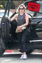 Celebrity Photo: Ashley Tisdale 2333x3500   2.2 mb Viewed 1 time @BestEyeCandy.com Added 19 days ago