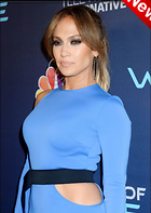 Celebrity Photo: Jennifer Lopez 1200x1692   284 kb Viewed 43 times @BestEyeCandy.com Added 3 days ago