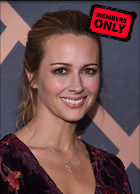 Celebrity Photo: Amy Acker 2527x3500   1.8 mb Viewed 1 time @BestEyeCandy.com Added 206 days ago