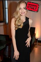 Celebrity Photo: Amanda Seyfried 3280x4928   1.3 mb Viewed 3 times @BestEyeCandy.com Added 6 days ago