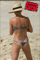 Celebrity Photo: Elsa Pataky 2333x3500   1.6 mb Viewed 1 time @BestEyeCandy.com Added 2 days ago