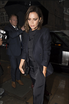 Celebrity Photo: Victoria Beckham 1200x1800   187 kb Viewed 22 times @BestEyeCandy.com Added 49 days ago