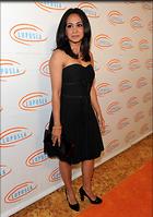 Celebrity Photo: Parminder Nagra 2111x3000   882 kb Viewed 42 times @BestEyeCandy.com Added 170 days ago
