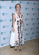 Celebrity Photo: Emily Blunt 2067x2850   452 kb Viewed 8 times @BestEyeCandy.com Added 41 days ago
