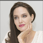 Celebrity Photo: Angelina Jolie 1200x1200   116 kb Viewed 53 times @BestEyeCandy.com Added 102 days ago