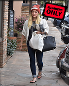 Celebrity Photo: Hilary Duff 2322x2900   1.5 mb Viewed 0 times @BestEyeCandy.com Added 35 hours ago