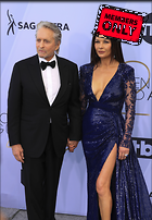 Celebrity Photo: Catherine Zeta Jones 3604x5202   1.4 mb Viewed 2 times @BestEyeCandy.com Added 3 days ago