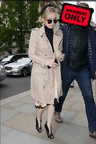 Celebrity Photo: Jennifer Lawrence 3648x5472   2.0 mb Viewed 1 time @BestEyeCandy.com Added 6 days ago