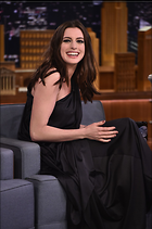 Celebrity Photo: Anne Hathaway 1280x1926   242 kb Viewed 38 times @BestEyeCandy.com Added 166 days ago