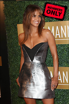 Celebrity Photo: Halle Berry 3648x5472   1.3 mb Viewed 5 times @BestEyeCandy.com Added 7 days ago