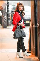 Celebrity Photo: Paula Abdul 1200x1800   273 kb Viewed 29 times @BestEyeCandy.com Added 51 days ago